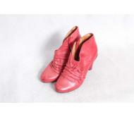 Ботинки Miz Mooz