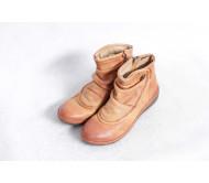 Ботинки D-Kode