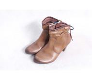 Ботинки Pikolinos