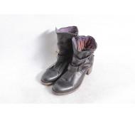 Ботинки Atrai