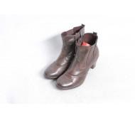Ботинки Josef Seible