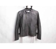 Короткая куртка G-Star