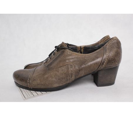 Туфли Donna Carolina
