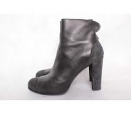 Ботинки Sartore Paris