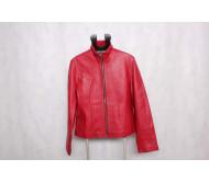 Короткая куртка Noname