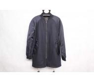 Удлиненная куртка Selected