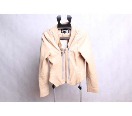 Короткая куртка Ibana Rouge