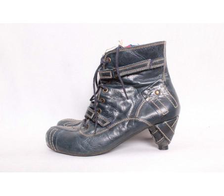 Ботинки Tiggers