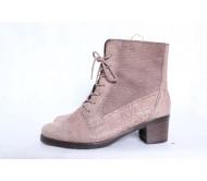 Ботинки Gabor