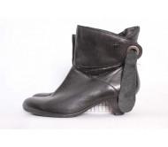 Ботинки Roberto Santi