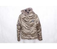Короткая куртка Gaastra