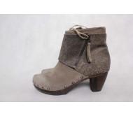 Ботинки Softclox
