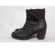 Ботинки Papucei
