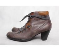 Ботинки Paul Green