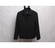 Короткая куртка Zara
