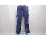 Брюки, шорты Chalez Jeans