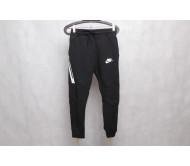 Брюки, шорты Nike