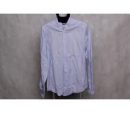 Рубашка Tom Gard
