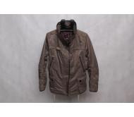 Короткая куртка Cinque