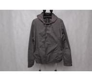 Короткая куртка Koan