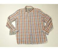 Рубашка Mantaray