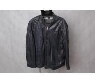 Короткая куртка Massimo Dutti