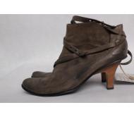 Ботинки Marithe Francois Girbaud