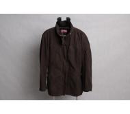 Удлиненная куртка Cinque