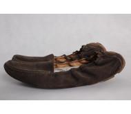 Туфли Carshoes