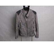 Короткая куртка Messagerie
