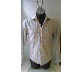 Рубашка Egara
