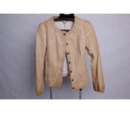 Короткая куртка Burberry