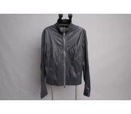 Короткая куртка Emporio Armani