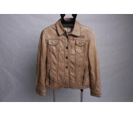 Короткая куртка Milestone