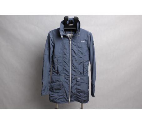 Удлиненная куртка Gaastra