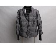 Короткая куртка Pennyblack