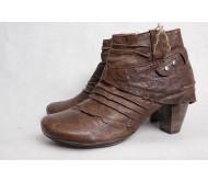 Ботинки Brako
