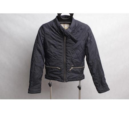 Короткая куртка Lee