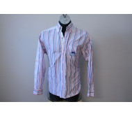 Рубашка Van Santen
