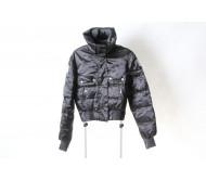 Короткая куртка Belstaff