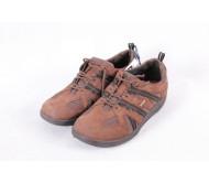 Ботинки Ganter