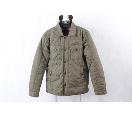 Короткая куртка Replay