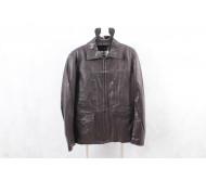 Удлиненная куртка Replay