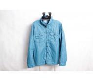 Удлиненная куртка Stio