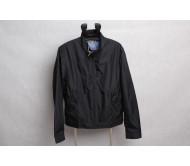 Короткая куртка Stefanel