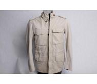 Удлиненная куртка Tommy Hilfiger