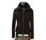 Короткая куртка Laurel