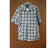 Рубашка Vanguard