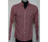 Рубашка Filippa K