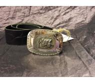 Ремни, подтяжки Cowboy Belt